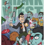 Fanart - Dead Rising